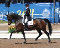 2011panam-games-competition-day-1-32