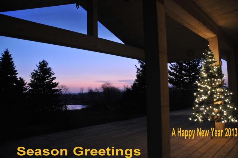 season-greetings1213