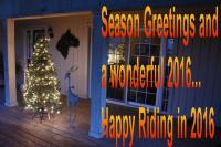 season-greetings3067